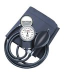 Snapdeal : Rossmax Upper Arm Manual BP Monitor - GB 102 @ Rs.583 [ MRP Rs. 1500 ]