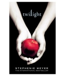 snapdeaL || Twilight Paperback (English) 2007 @109 (78% off ) free shiping