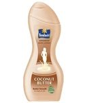 Snapdeal : Parachute Advanced coconut butter Body Lotion 400ml @ Rs.190 [ MRP Rs.255 ]
