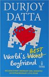 World's Best Boyfriend Paperback Rs.87 @Amazon \\ Check PC
