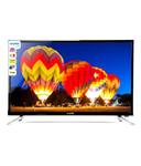 Snapdeal : WYBOR 40-MI-15 102 CM (40) FULL HD LED TELEVISION FOR RS. 18490