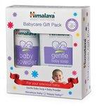 Himalaya Herbals Babycare Gift Box - Mini (Soap and Powder) Rs 108 (35% Off) @Amazon