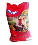 Pet Foods & Products upto 83% from Rs. 49