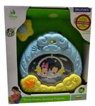Disney Dream Soothing Projector@622 MRP 2799(78%off)