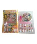 Imported Nail Art Kit Rs 99 (80% Off) @Snapdeal + Free Shipping