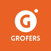 Grofers new code for 10% + 20% cb from paytm