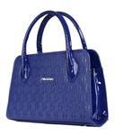 Handbags flat at rs 299 @snapdeal
