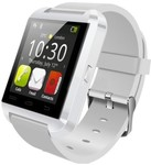 Bingo U8 Smartwatch @ Rs 1099/-  63% OFF - Flipkart