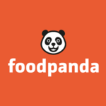 150 discount for 400 bill (approx 40% discount) in foodpanda..coupon in galaxy samasung app +15% cashback mobikwik+ restaurent upto 30% discount