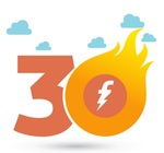 Freecharge: Rs. 30 Cashback on 3G Prepaid Mobile Recharge of Rs.100 or more (Twice per user, for all users)