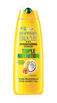 Garnier Fructis Shampoo Triple Nutrition 340 ml  ||22% OFF+15% CASHBACK||PAYTM