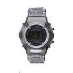 **Digital watch for 39.94 rupees (0.58$) FREE SHIPPING