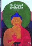 The Wisdom of the Buddha (New Horizons) Paperback- Rs  100  [ 88 %  off   ] @ amazon