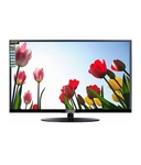 Snapdeal : I Grasp 42L31 106.68 cm (42) Full HD LED Television @ Rs. 24050 ( 50% off ) [ MRP Rs.47990 ]
