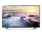 Amazon : LG 49UF670T 122.5 cm (49 inches) Ultra HD LED TV (Black) @ Rs. 72950 MRP 103900 [ + 10% additional with HDFC ]