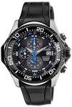 Citizen Eco-Drive Analog Black Dial Men's Watch BJ2110-01E @ 24419 MRP  40000