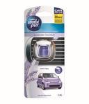 Ambipur Vent Clipsr Car Air Freshener 2 ml @Rs.125/-  (MRP.175)