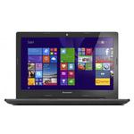 Buy Lenovo G50-80 80E502Q6IH Laptop (Black) For Rs.32990