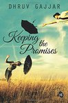 (40% OFF) Keeping the Promises Paperback @Rs.117/-