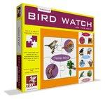 ToyKraft Bird Watch@158+40 | Check PC