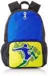 Fifa Casual Backpacks @ Flat 80% Discount
