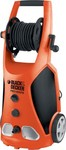 Black & Decker High Pressure Washer PW2100 Rs. 15199