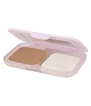 Snapdeal : Maybelline Clear Glow Fairness Sand Beige compact Powder 04 - 9gm Rs 158 (30% Off)