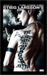 The Girl with the Dragon Tattoo Book 1  @654 || check pc