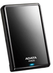 Adata HV620 2.5 inch 1 TB External Hard Drive - 3509 at Paytm
