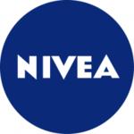Nivea Flat 30% Cashback + Deodorant Free On Min Purchase Of Rs 200 @Paytm