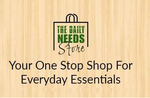 Snapdeal Daily Essentials Extra 5%off
