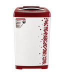 Videocon VT70G12: 7kg Digi Pearl Supreme Fully-automatic Top-loading Washing Machine:13900+ 1000 GV+ 100GV at Amazon.in