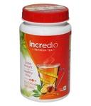 (PRICE CHANGED) Incredio ReFresh Tea, 150 gms Honey Lemon @ 158/- Mrp 450/-