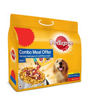 Get Rs.100 Off on the orders of Rs.999 & above On Pet Supplies@Snapdeal