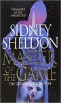 Master of the Game Paperback @Rs.157 + Free Shipping
