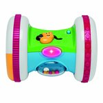 Chicco Spring Roller MRP Rs.1850  @ Rs.1123