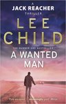 Lee child - A Wanted Man @ 175+19.97 (MRP-399) @ AMAZON (CHECK PC)