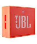 Snapdeal  :: JBL Go Wireless Portable Speaker - Orange Rs.1789 || Check PC