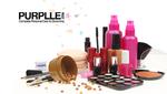 Get 10% cashback on Purplle.com