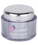 (26% off) Lamke Absolute Perfect Radiance Skin Lightening Day Creme 50 g @ Rs 197/- MRP Rs 265/-  [CHECK PC]