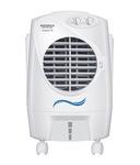 Maharaja Whiteline 10 Litres Frostair Personal Cooler White @Rs.4974/-  (MRP.7199)