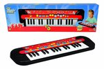 Simba My Music World Electronic  @ 858/-   Mrp.1299