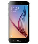 "[LOWEST] Reach Hexa 551 Smartphone 1GB RAM/ 8 MP CAM/ 5.5"" IPS/ 2600 mAh Battery @ Rs.4444/-"