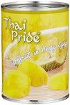 Amazon: Thai Pride Jackfruit Syrup, 565g@ 82 (52% discount)