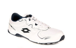 Lotto Shoes Flat Rs. 699