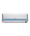 Samsung 1.5 Ton 3 Star MAX AR18KC3UDMCXNA Split Air Conditioner  @Rs.29360/-