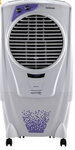 nice deal || Hindware Snowcrest 55 HS CS-165501HLA 55 L Desert Air Cooler @8991 || see pc