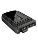 JBL - GX-A644SI - 4 Channel Power Amplifier @4901 (Mrp.9999) 51% Off    Check PC