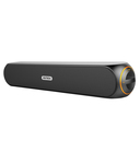 Intex IT- SB Crystal Bluetooth Soundbar Rs 1300 [35% Off]@Snapdeal