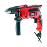 Black & Decker KR704REK Hammer Drill 710W, 0-2800 rpm @1954 lowest ever @tolexo